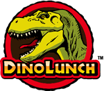 DinoLunch(TM)