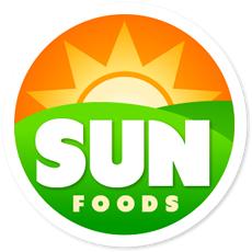 Sun Foods