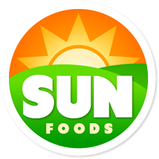 History - Sun Foods